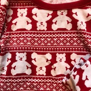 033d81fc6 GAP Pajamas